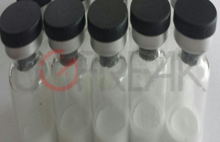 191aa-generic-hgh-black-tops-100iu-no-labels-10x10-iu-vials-hgh-peptides