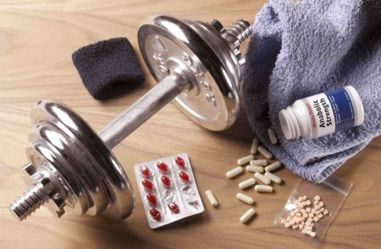 4 Most Useful Anabolic Steroids Available for Sale