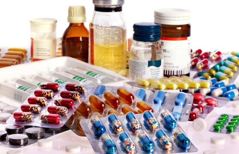 Find a Perfect Place of Steroids for Sale USA – A Detailed View
