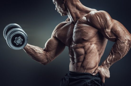 Why It is Ideal to Find Steroids for Sale Online at a Decent Rate