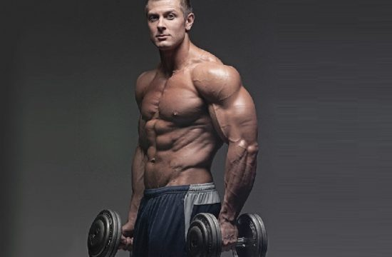 Buy Steroids Online with Bitcoin